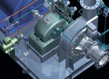Progettazione CAD/CAM