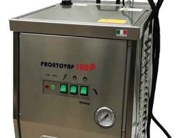 Prontovap 100P Multipower