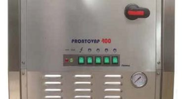 Prontovap 400 Multipower